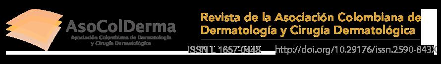 ISSN L 1657-0448